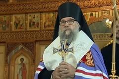 Епископ Нижнетагильский Иннокентий: Исповедь не определяется количеством сказанных слов