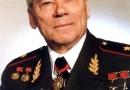 Патриарх Кирилл выразил соболезнования родным и близким конструктора-оружейника Михаила Калашникова