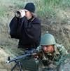В российской армии уже свыше 100 капелланов