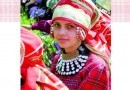 В Татарстане опубликована книга о кряшенах