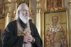 Протоиерей Георгий Бреев об анатомии церковной общины, настоящей дружбе и главном интересе в жизни