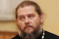 Священник Андрей Лоргус: Я надеюсь, что современная психология постепенно избавится от атеизма