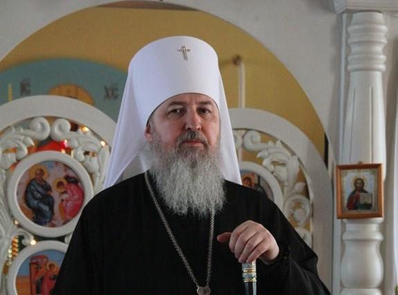 foto: news.rambler.ru