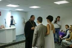 Работа священников с семьями уменьшила число разводов в Краснодарском крае