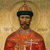В Москве построят первый храм в честь императора-страстотерпца Николая II