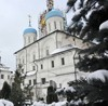 В Новоспасском монастыре Москвы пройдёт благотворительная ярмарка