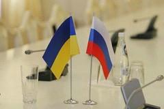 Россия-Украина: Вести себя по-братски
