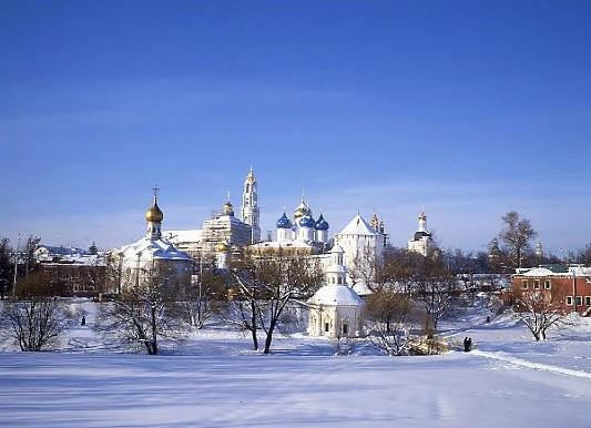 В Подмосковье малоимущие смогут получать пособия до 60 тысяч рублей