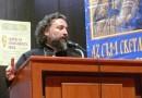 Прот. Василий Шаган: Епископ Иоанн – лучший выбор для Варненской епархии