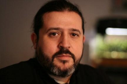 Прот. Виталий Шинкарь: Молдавия – единственное государство Европы, узаконившее два Рождества