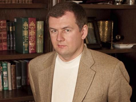 Исламовед Роман Силантьев: Пришло время объявить тотальную войну ваххабизму
