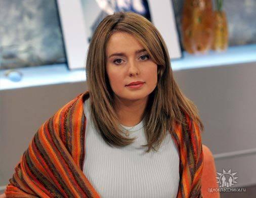 Ольга Синяева