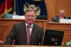 В России появляется общественная экспертиза учебников