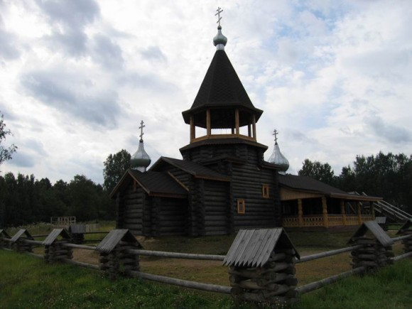 фото: sobory.ru