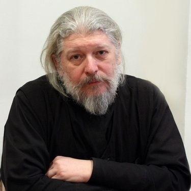 Митрополит Филарет — настоящий русский интеллигент