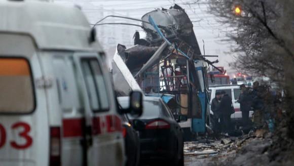 Патриарх Кирилл: Террористов объединяет идеология ненависти