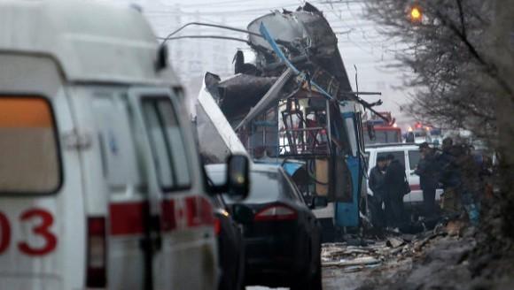 Больницы Волгограда полностью обеспечены донорской кровью