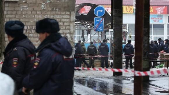 Российские телеканалы в связи с терактами отказываются от развлекательных программ