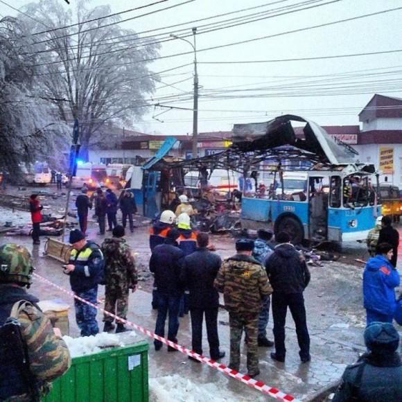 Священник в Волгограде: Будем дежурить в больнице, пока будем нужны