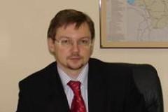 Александр Журавский: Требования к трудовым мигрантам будут ужесточаться
