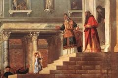 В чем мы можем подражать Деве Марии? (+Видео)