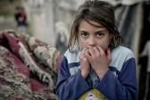 Русская Православная и Римско-католическая Церкви помогут сирийским детям