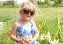 Невероятная история про Анюху, Ренатика и отказ в усыновлении
