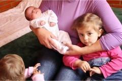 Ещё один взгляд на опеку: Всегда ли семья лучше детдома?