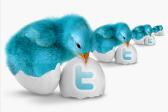 «Девять заповедей» общения в соцсетях