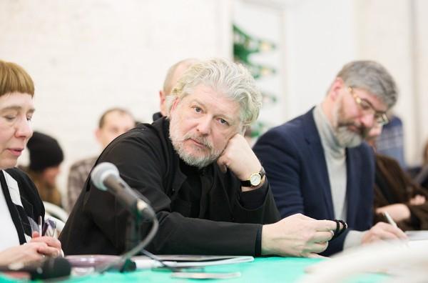 Протоиерей Алексий Уминский