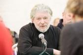 Протоиерей Алексий Уминский: У Церкви нет цели борьбы со злом