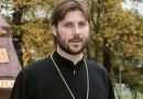 Священник Глеб Грозовский: Вернусь в Россию, когда будет гарантирована безопасность