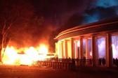 """""""Динамо"""" в огне, или Почему я не иду протестовать против «злочинной» власти"""