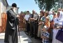 20 цитат из выступлений Патриарха Кирилла
