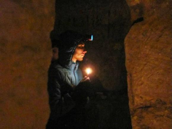 В Запорожье появился Клуб православных путешественников