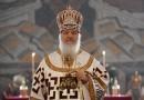 Патриарх Кирилл призвал духовенство оказывать приезжим содействие в адаптации к новой среде