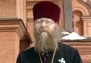 Православный Абакан – одна община в семи храмах