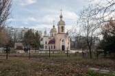 По инициативе священников в Керчи появится улица апостола Андрея Первозванного
