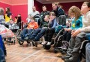 Утвержден список товаров и услуг для покупки детям-инвалидам за счет маткапитала