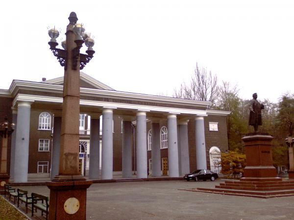 """Запорожская епархия проведет """"Концерт мира"""""""