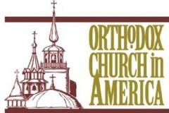 Политика Православной Церкви в Америке в отношении сексуального насилия в Церкви (Документ)