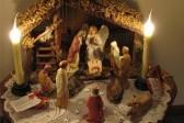 Рождество в целлофане