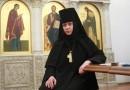 Игумения София: Мы воздаем честь святыням