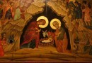 Что вы знаете о Рождестве Христовом? — ВИКТОРИНА