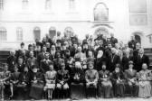 """В Москве издано исследование """"Церковь против большевизма"""""""