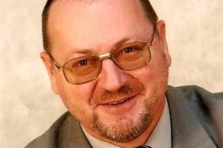 Профессор В. М. Кириллин: Воздержаться от ненормативной формы выступлений о. Андрея Кураева просили еще весной 2012
