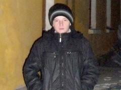 В Николаевской области школьник вытащил из огня пожилую женщину-инвалида
