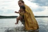 Все больше этнических якутов становятся православными