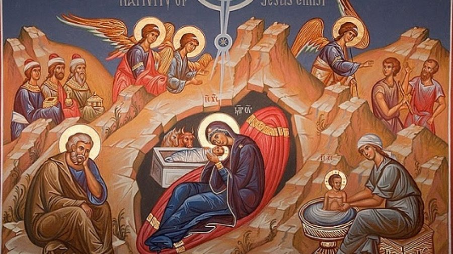 """Картинки по запросу """"Рождество Христово"""""""""""