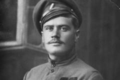 7 фактов из биографии белого генерала Пепеляева